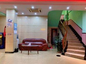 Kaihua Business Hostel