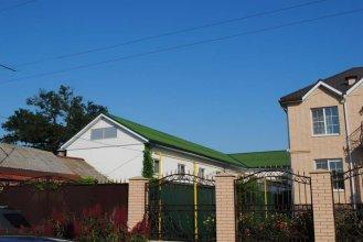 Guest House Kalinina Street 133