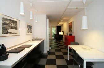 Studio Bloemgracht