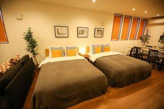 Prime Room Beppu S2