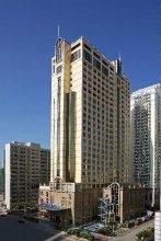 Days Hotel And Suites Xiamen