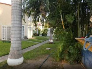 Beautiful House furnished casa amueblada