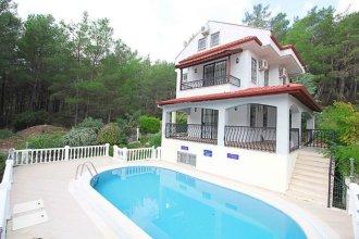 Brooklandparis Villa by Nokta Villa