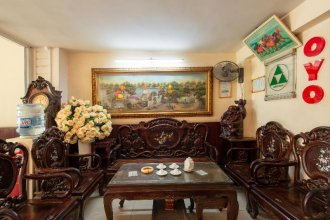 Thang Long Hotel