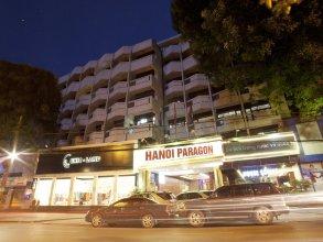 Hanoi Paragon - Dien Luc Hotel