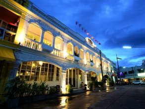Baan PhuAnda Phuket