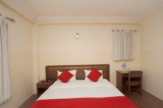 SPOT ON 662 Hotel Ngudrup