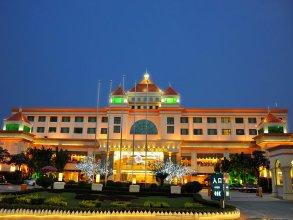 Metropolitan Yijing Hotel - Dongguan