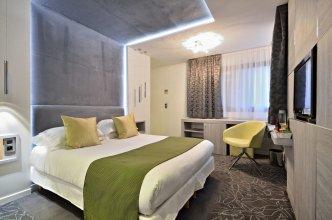 Cézanne Hôtel Spa