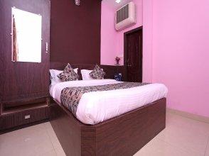 OYO 10190 Hotel Gagan Grant