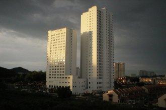 AC Hotel by Marriott Penang