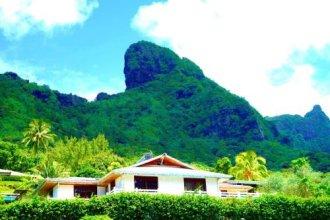 Villa Vaimoana