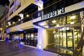 Отель Innpera