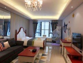Vidicl Service Apartment