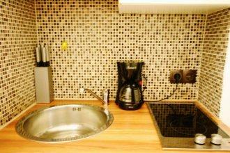 Design Apartment Vienna 1 - Gollnergasse 29