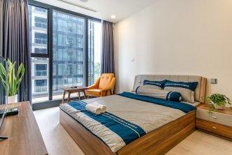 Urban House Premium