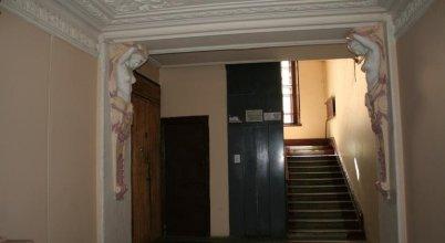Hostel Na Baskovom Pereulke