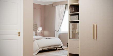 Mercury Rooms