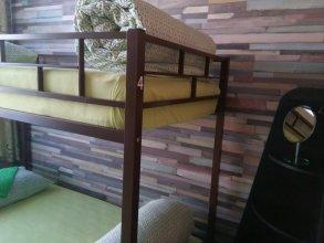 Nice Hostel Hh