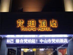 Fanpo Hotel