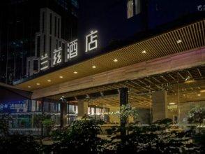 7 Days Inn (Shenzhen Xili Metro Station)