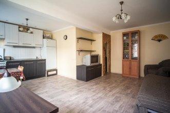 Apartamenty Loft78 Zanevsky 39