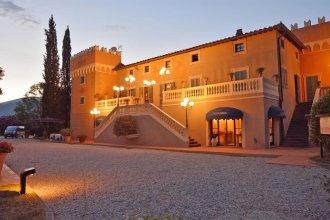 Отель Calamidoro