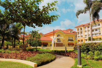 2BR at San Remo Oasis near SM Seaside