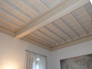 In Rome, Aristocratic, 3 Bedroom in Elegant, Historic Palace 3 Bedrooms 3 Bathrooms Apts