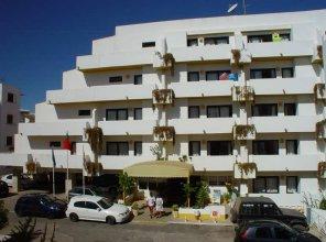 Ourasol Apartamentos Turisticos
