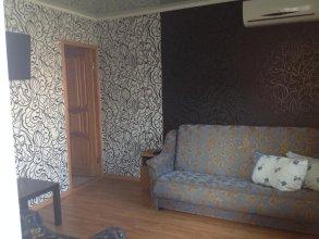 Kristina Guest House