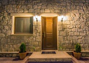 Olive Luxury Stone Villas