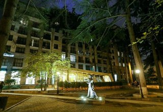 Medea's Apart-hotel