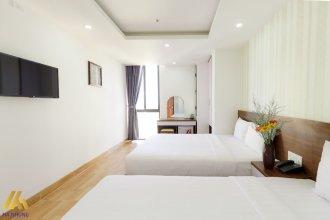 Ha Nhung Hotel