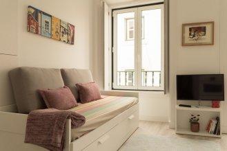 Severa Apartments