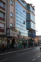 Hostel Centrum Cacak