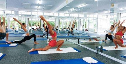 Kata Yoga Apartment