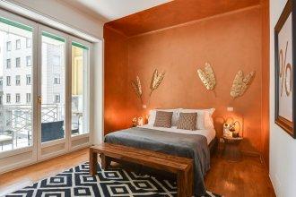 Sweet Inn Apartments - Borgogna