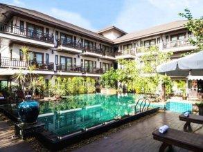 Tara Resort Pattaya