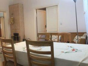 Heart of Riga Apartment