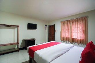 Khanidta Resort