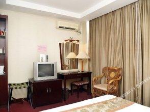 Tian Yue Hotel