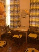 Svetofor Guestrooms