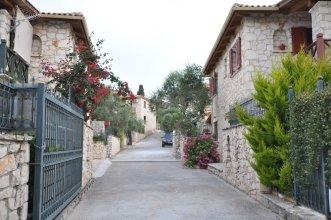 Jootiq Villas