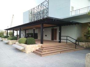 Avalon Condominium