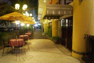 Hotel Club del Sol Acapulco by NG Hoteles