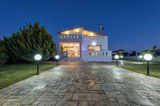 Astarte Villas - Muthee Villa