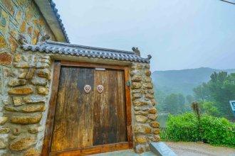 Yiyun Rural Residence Shentangyu No.1