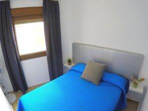ConilPlus Apartment-Santa Catalina II