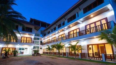 Aiya Resort Kohtao